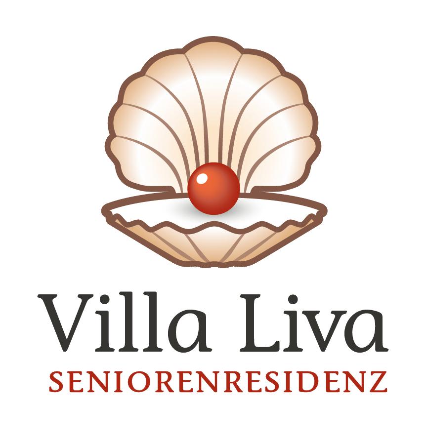 Villa-Liva.de